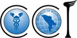 Direcția expertiză, evaluare și servicii în comerțul internațional
